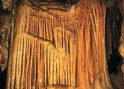 غار کهک 2